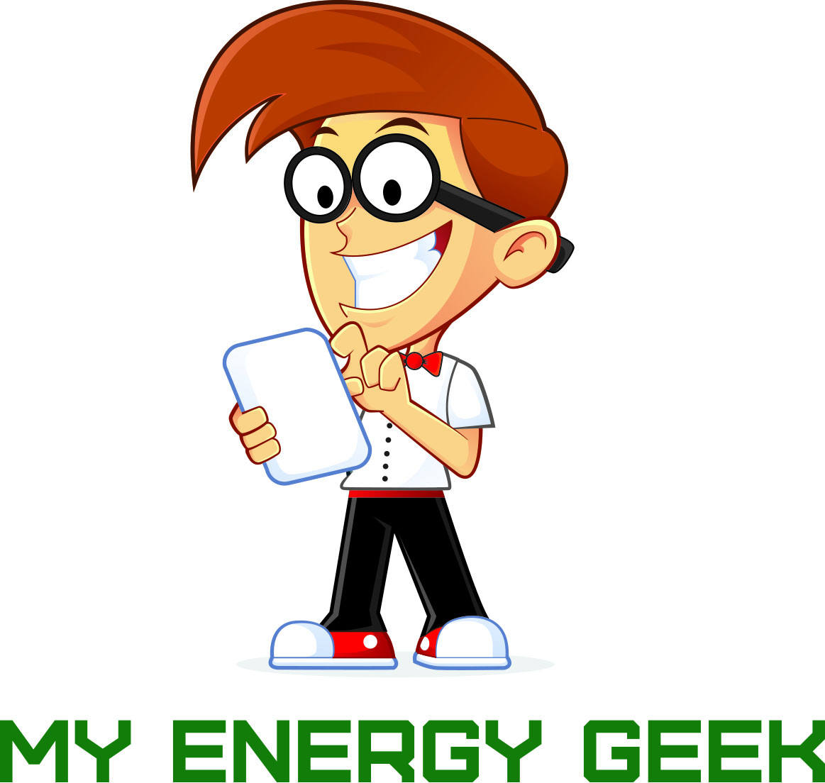 MyEnergyGeek_HiRez_ForPrint