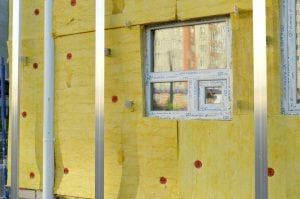This is Why Insulation is Important in the Summer Months, Too
