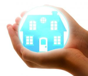 Using the Whole HVAC System to Save Energy in Your Home