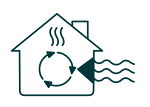 Why Should You Consider a Heat Pump?
