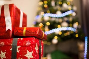Lower Energy Bills: The Perfect Gift