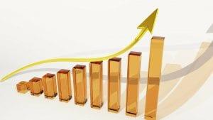 Heat Pump Ratings for Homeowners