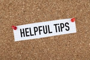 How to Avoid Buying the Wrong HVAC Equipment