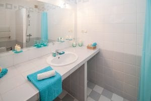 Why Remodeling is the Perfect Time to Upgrade Your Bathroom Ventilation