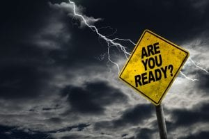 Maintaining Your A/C Unit During Natural Disaster Season