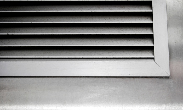 Easy Ways to Remove Air Duct Odors from Your A/C Vents