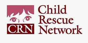 Child Rescue Network