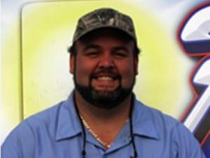 Rick Berrios