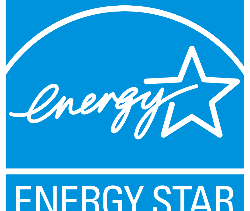 How to Understand Energy Star Guidelines