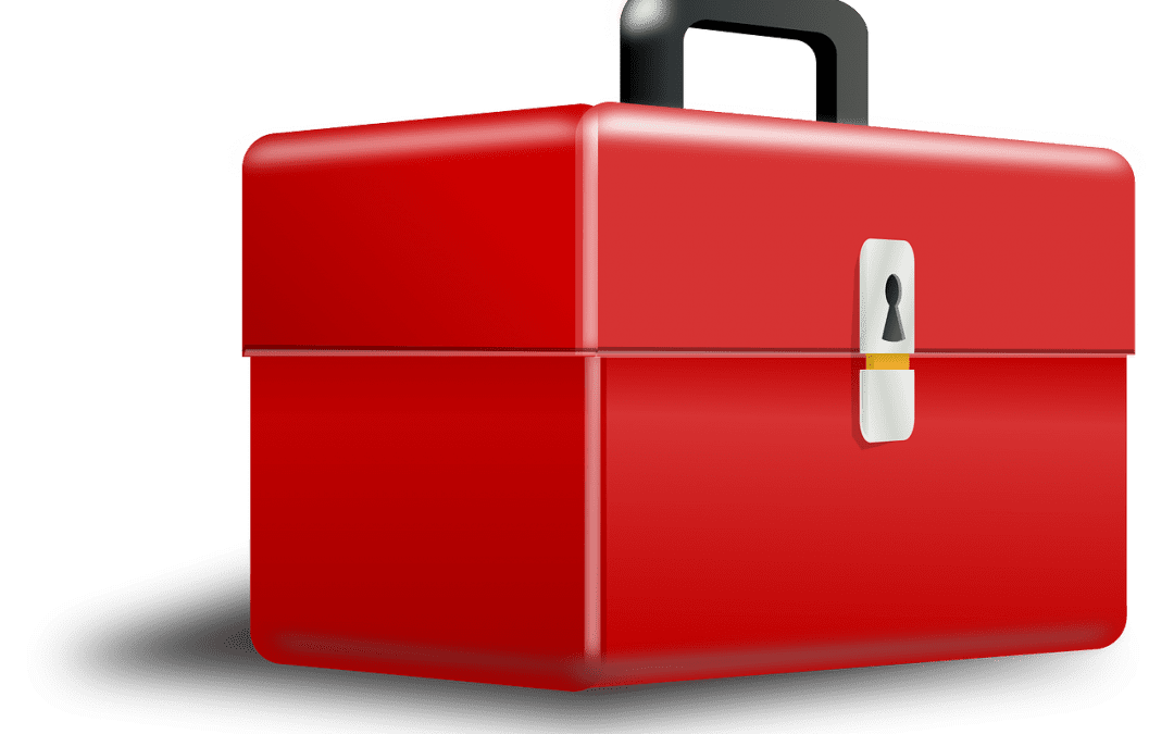 Top 5 HVAC Brands