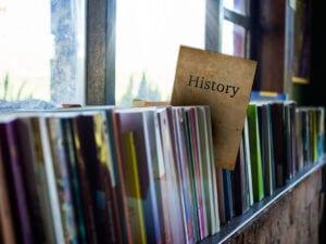 HVAC History: A Timeline