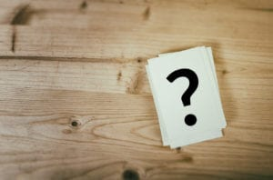 What Goes Into an HVAC System Estimate? And Other Questions