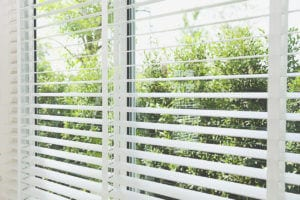 Interior Design and Efficiency: How Window Treatments Affect HVAC