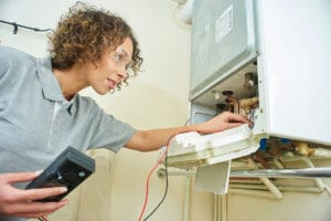 Why You Should Care for Your Heater in the Summer