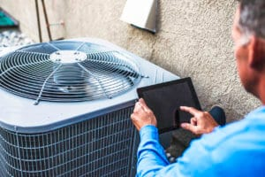 Which HVAC Costs Should You Splurge On