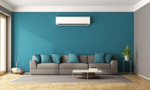 Next Steps: What to Do When a Rental's A/C Breaks