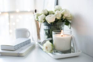 Ways Candles Can Affect Your Air Filters and IAQ