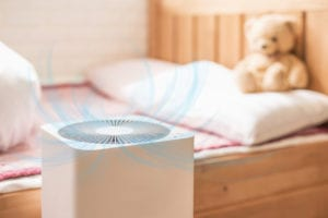 Newborn Health: Do You Need a Humidifier or Dehumidifier?