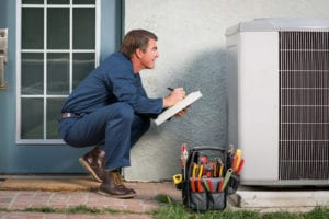 5 HVAC Maintenance Needs for Fall