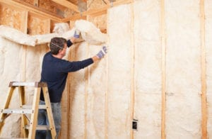 Proper Insulation and Your HVAC's Efficiency