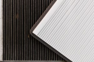 Furnace Filter Arrows: What Do They Indicate?