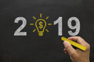 3 HVAC Resolutions for the New Year