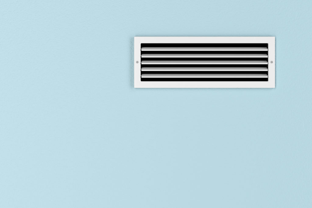 Avoiding Hvac Airflow Problems