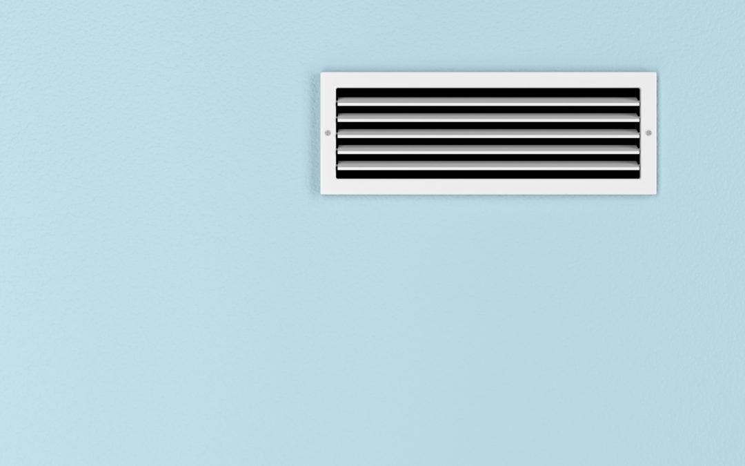 Avoiding HVAC Airflow Problems