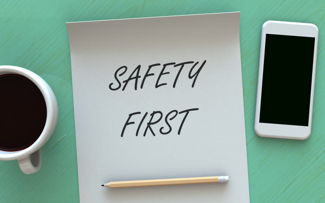 What to Know About Boiler Safety