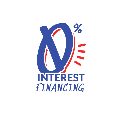 interest financing