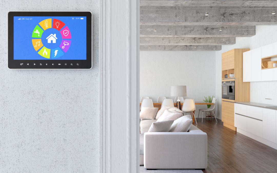 Smart Thermostats: Why We Love Them
