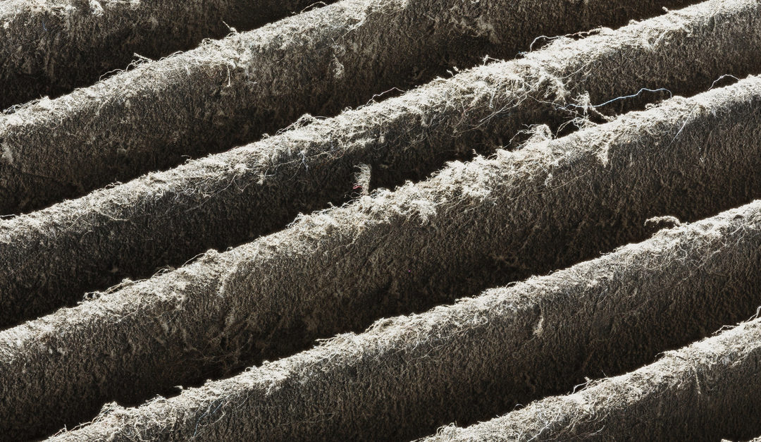 How Can a Dirty Filter Cause Water Leaks in Your Furnace?