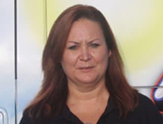 Denise rinaldi