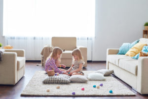 Simple Ways to Host a Safe Easter Egg Hunt