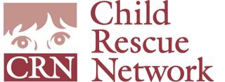 Child Recue Network