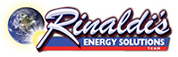 Rinaldi's Air Conditioning & Heating