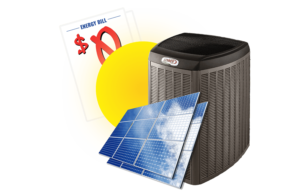 26% Solar Tax Credit Extended for 2 years